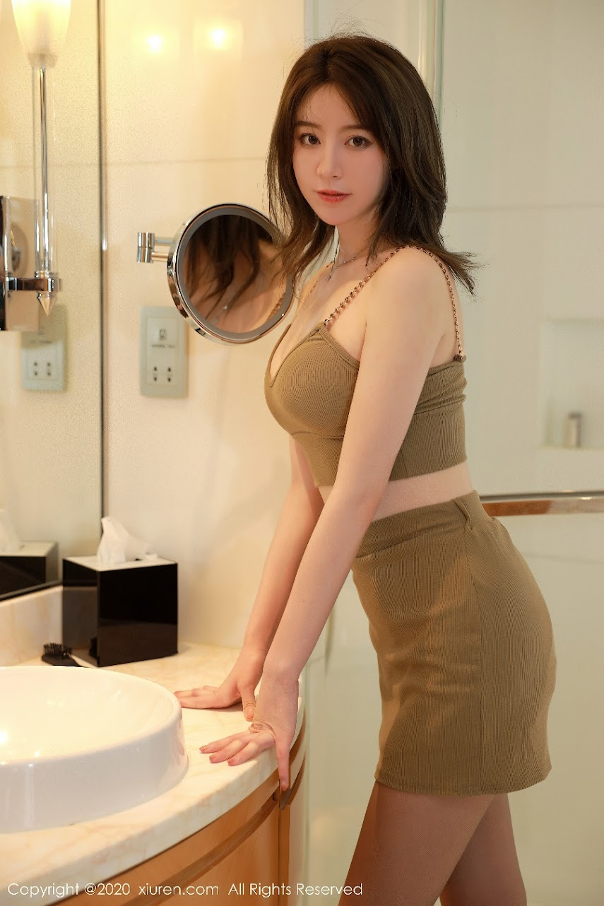 [MFStar] 2020-07-27 Vol.355 yooyouyou